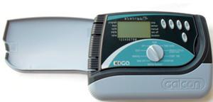 恩宝EN8100GQ系列2、4、6、8站交流灌溉控制器